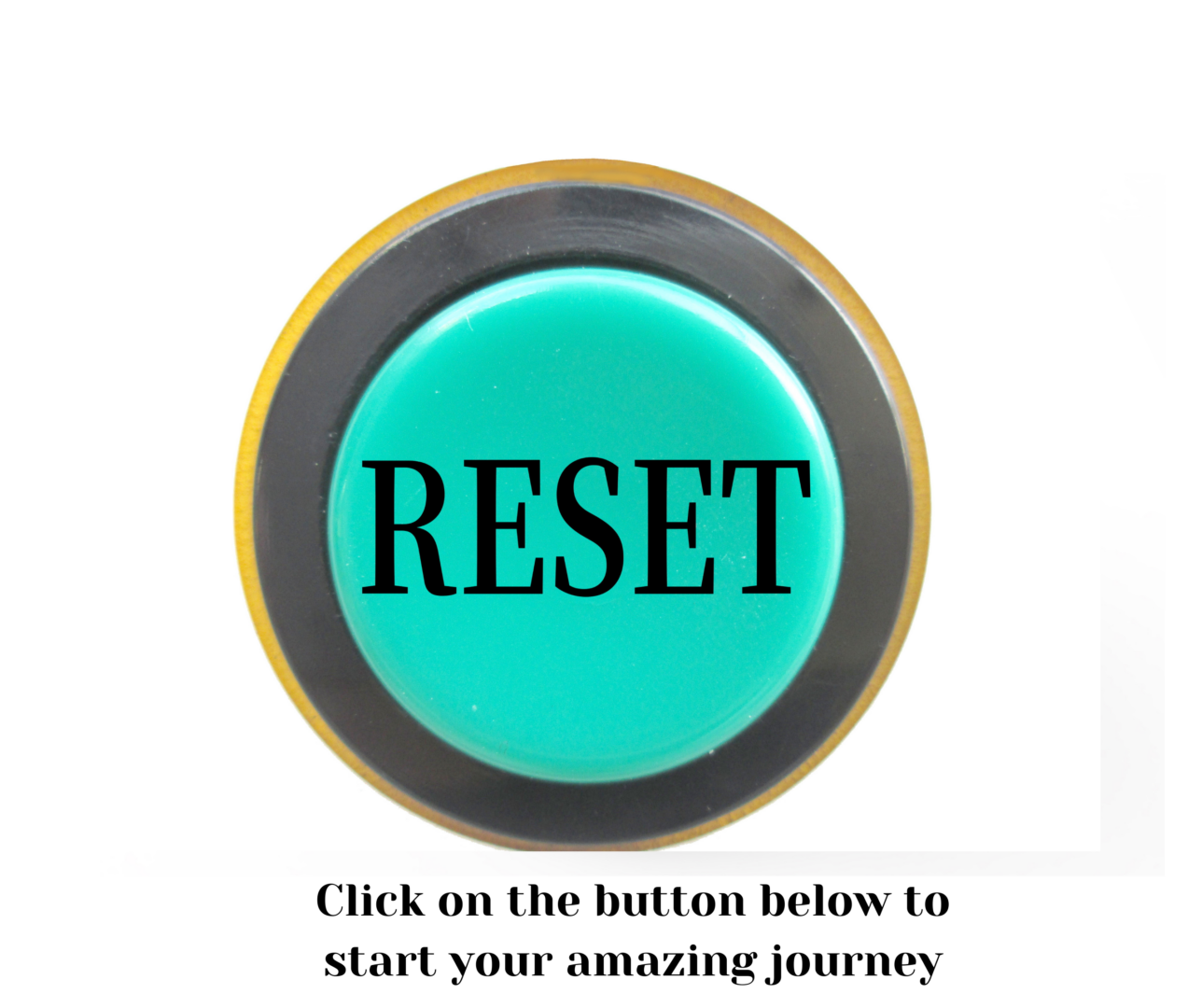 Hit the button transform to your life (2)